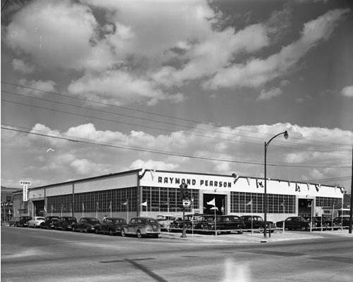 PearsonDealership-1951.jpg