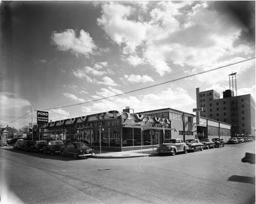 PearsonDealership2-1951.jpg