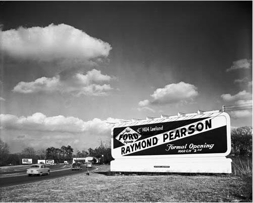 PearsonSign-1951.jpg