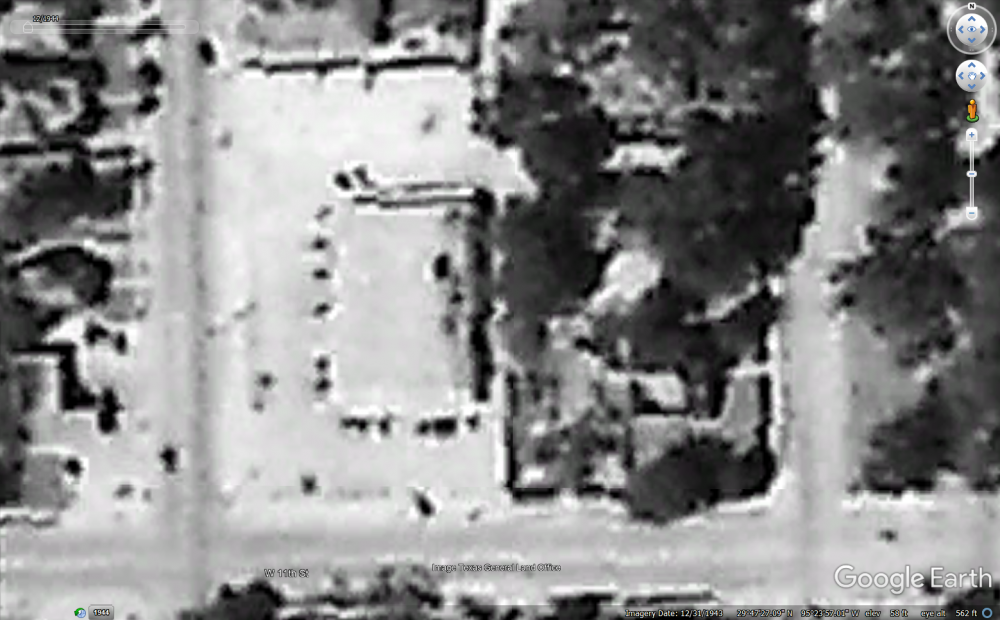 Google Earth Pro 12_25_2018 10_38_35 PM.png