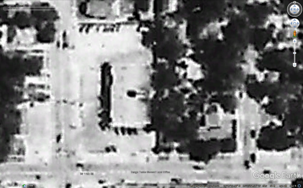 Google Earth Pro 12_25_2018 10_37_29 PM.png