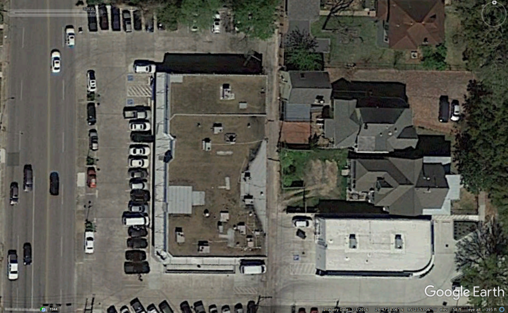 Google Earth Pro 12_26_2018 2_54_46 PM.png