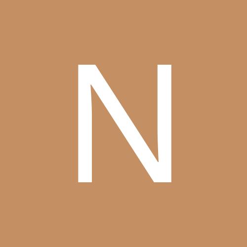 Nate_56
