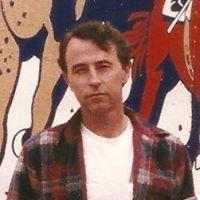 Don L. Kirk