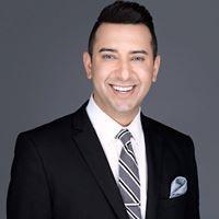Gary Ismail