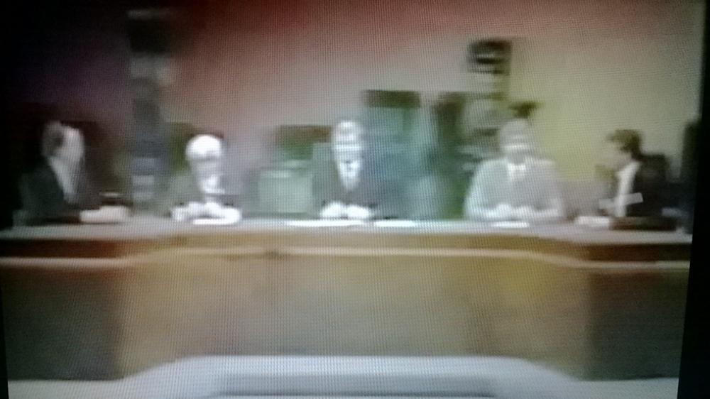 1982-12-22 Ch. 13 Eyewitness News @ 6pm (II).jpg