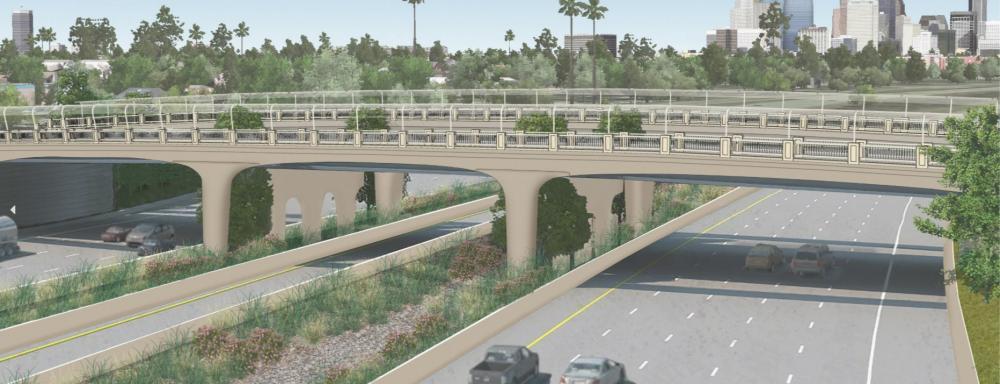 Southmore Bridge 2.jpg