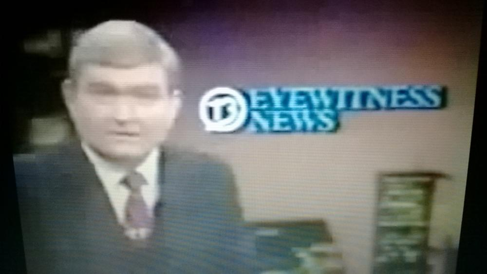 1982-12-22 Eyewitness News @ 6pm (IV).jpg
