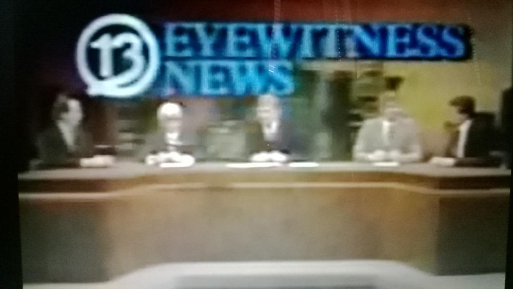 1982-12-22 Ch. 13 Eyewitness News @ 6pm (III).jpg