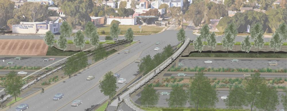 Southmore Bridge 1.jpg