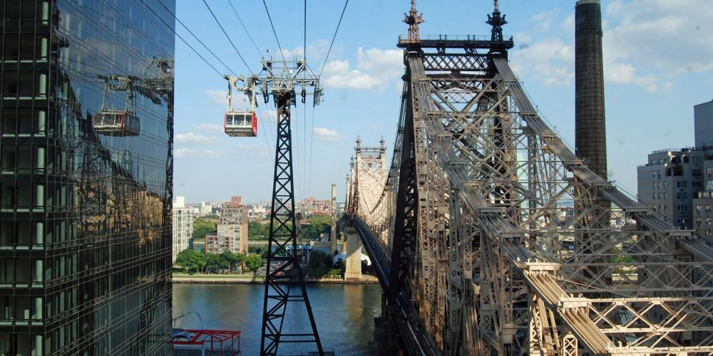 10-free-things-to-do-roosevelt-island-tramway-160927154052003-1920x960.jpeg