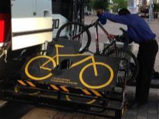 bike_edited_edited 1.jpg
