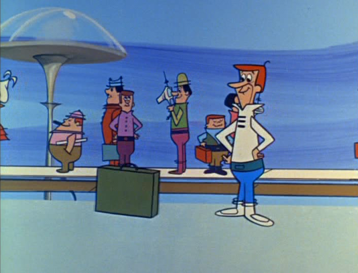 2085597824_movJETSONS.png.f34ed4d9fe962981e5529e6fb0f8df30.png