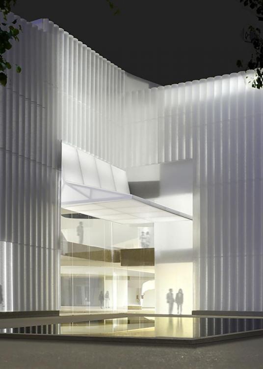 StevenHollArchitects_MFAH_SHA_13_main-entrance-night-view_WV.jpg