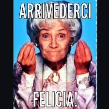 Felicia.jpeg.d9249652f75fadc4e205e66d7e444064.jpeg