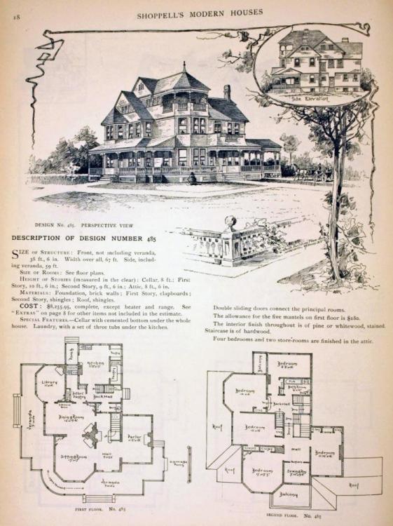 Shoppell#485-Architect'sRendering&Floorplans.jpg