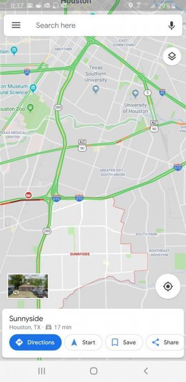 Screenshot_20190903-203737_Maps.jpg