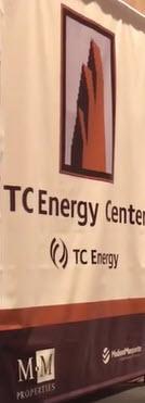 tc energy center.jpg
