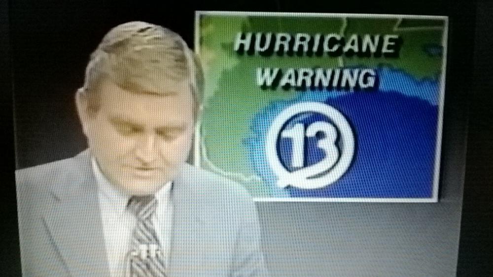 Hurricane Alicia (VIII).png