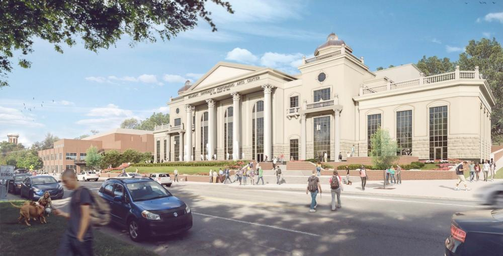 Belmont-University-Performing-Arts-Center-Rendering.jpg