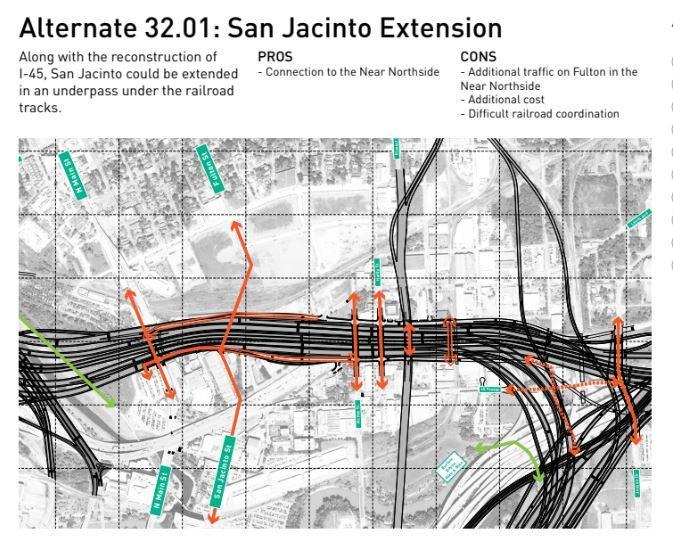San Jac Connection.JPG