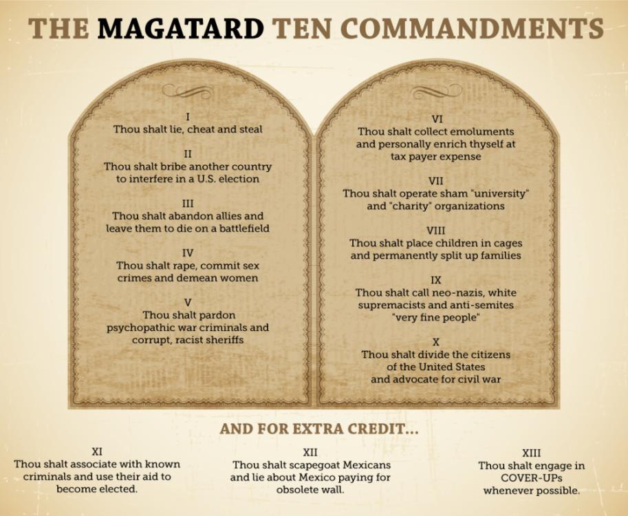 magatard-commandments.thumb.png.6a729581f34910686232652c7361716e.png