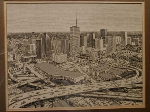 Houston 1980 Karl Hoefle.jpg