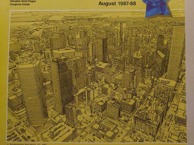 Houston Aug 1987-88.jpg