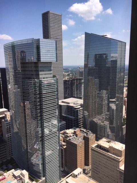 Texas Tower.jpg