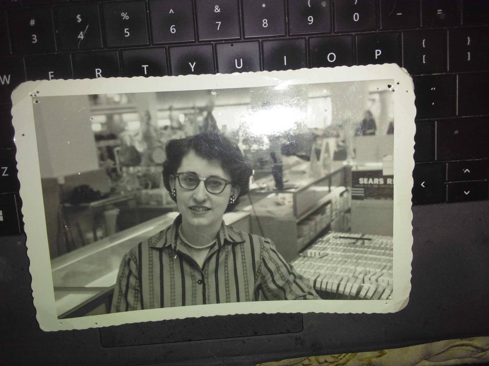 sears circa '68.jpg