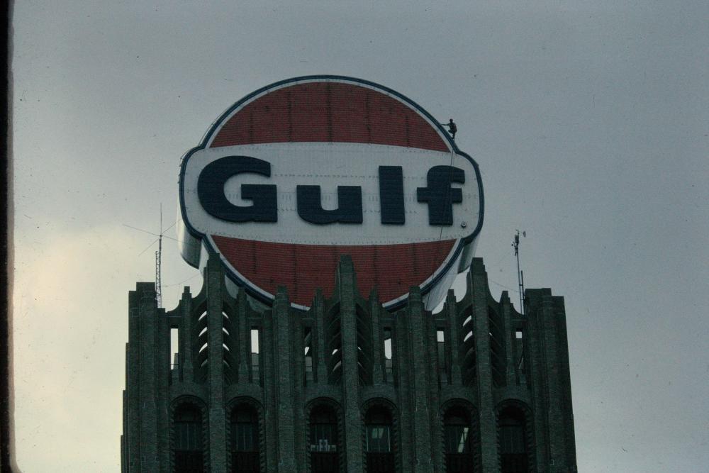 Gulf-66-05-16a.JPG