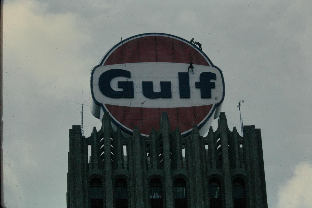 Gulf-66-05-16b.JPG