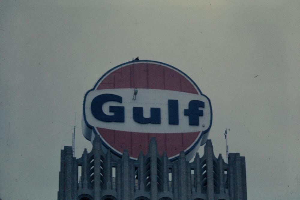 Gulf-66-05-16c.JPG