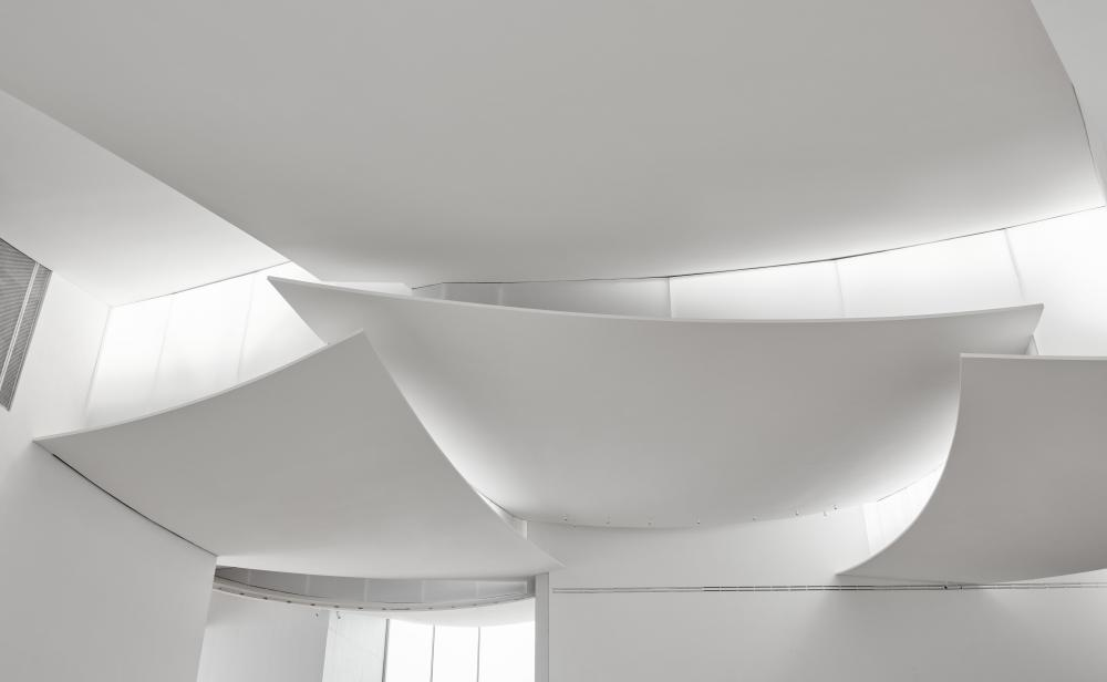 rsz_7_detail_view_of_the_ceiling_of_the_nancy_and_rich_kinder_building_photo_by_peter_molick.jpg