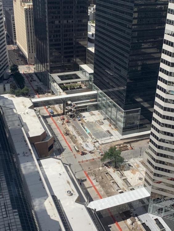 Houston Center (2).JPG