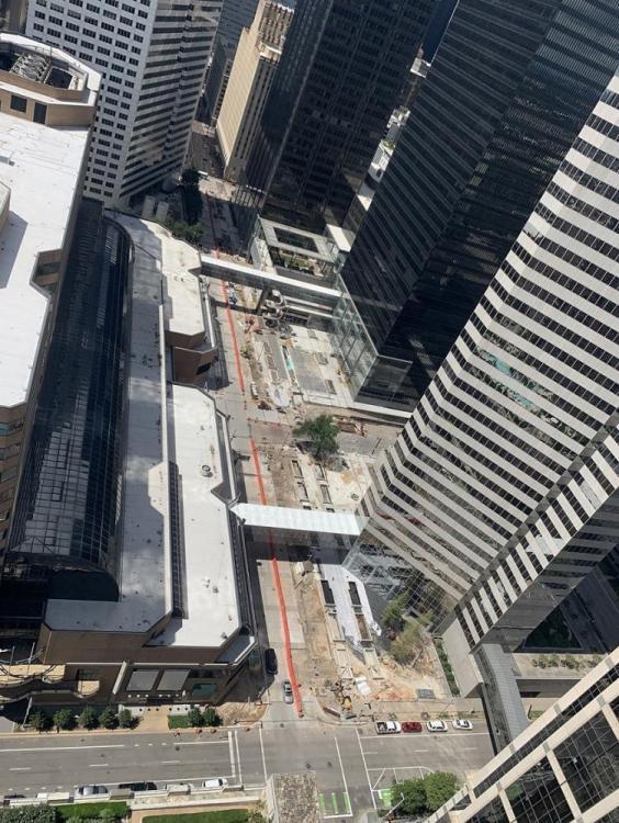 Houston Center (1).JPG