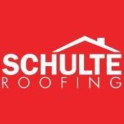 schulteroofing