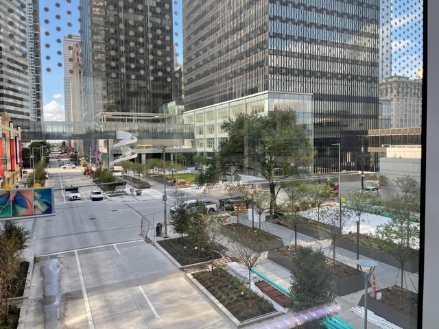 Houston Center.jpg