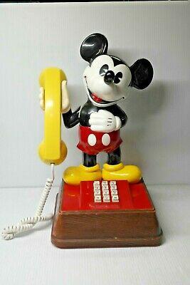 mickey phone.jpg