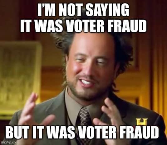 voter fraud.jpg
