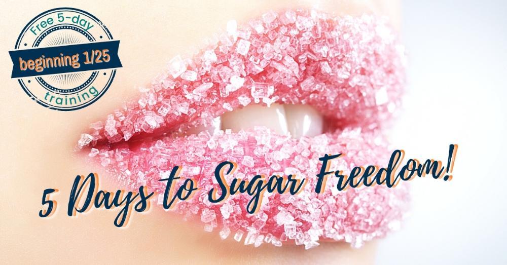 FIF-5-days-to-sugar-reset-big.jpg