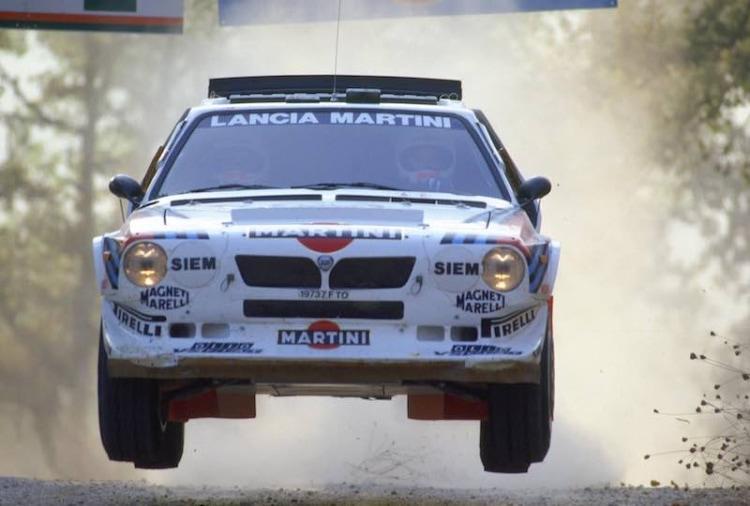 Lancia-Delta-S4.jpg