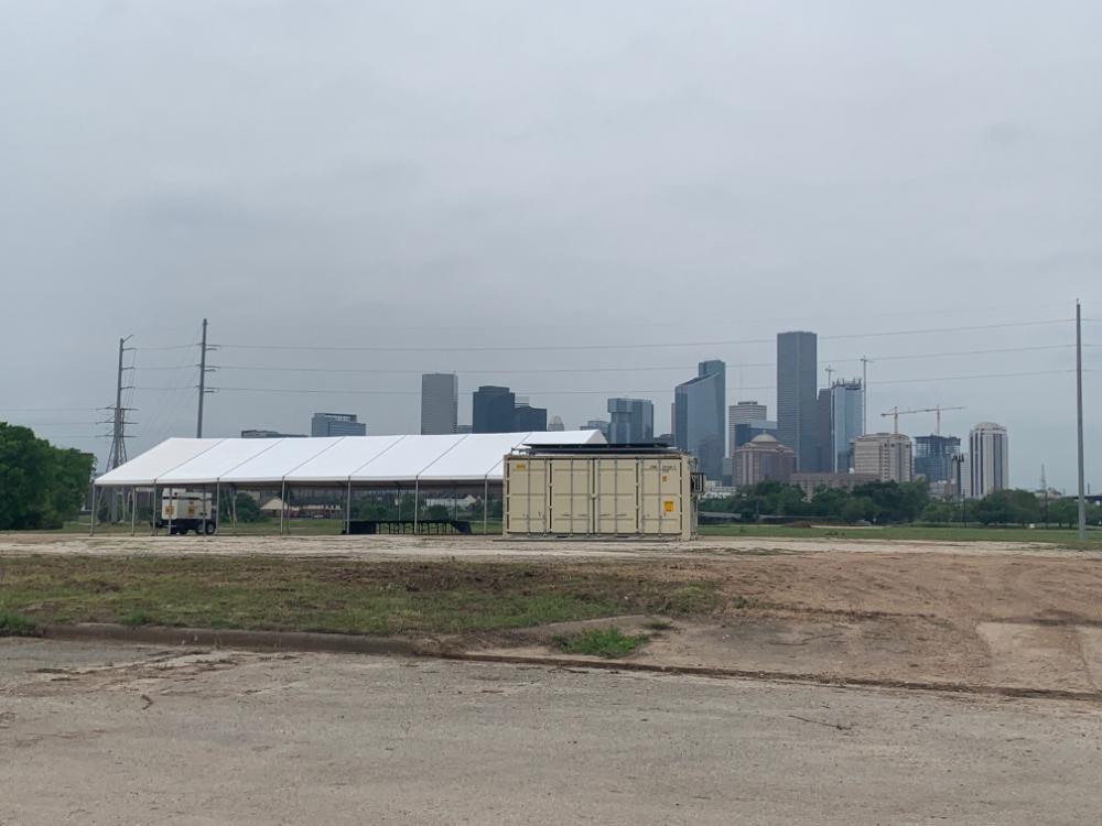 ER Tent 2.jpg