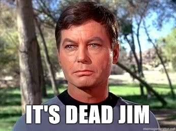 dead jim.jpg