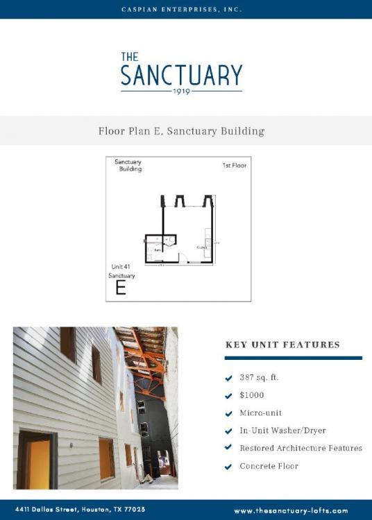 The Sanctuary Lofts Brochure_Page_17.jpg