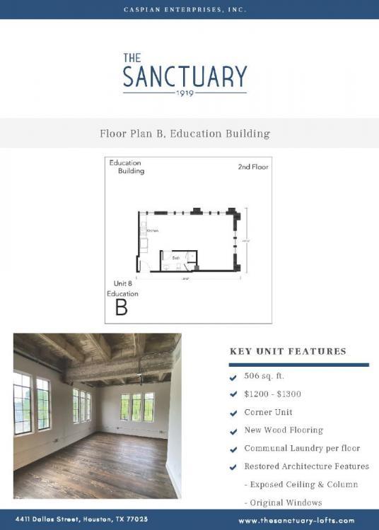 The Sanctuary Lofts Brochure_Page_04.jpg