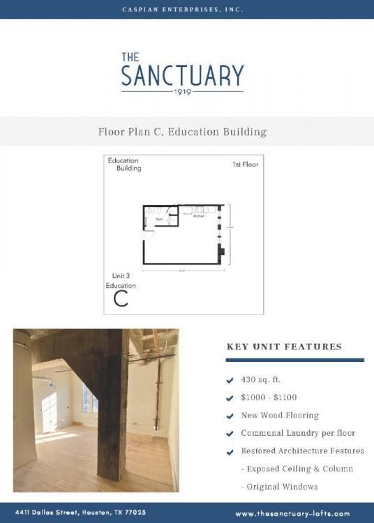 The Sanctuary Lofts Brochure_Page_05.jpg
