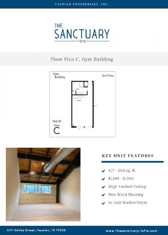 The Sanctuary Lofts Brochure_Page_11.jpg