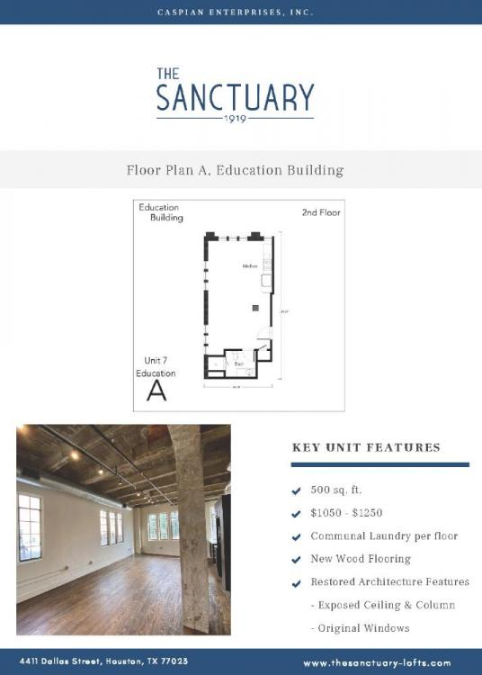 The Sanctuary Lofts Brochure_Page_03.jpg