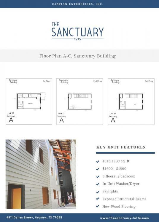 The Sanctuary Lofts Brochure_Page_15.jpg
